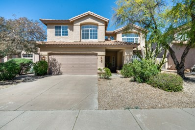 4522 E Rowel Road, Phoenix, AZ 85050 - #: 5897649