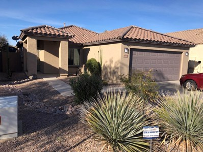 45974 W Holly Drive, Maricopa, AZ 85139 - MLS#: 5897652