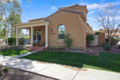 21115 W Elm Way, Buckeye, AZ 85396 - MLS#: 5897669