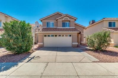1245 E Angela Drive, Phoenix, AZ 85022 - MLS#: 5897679