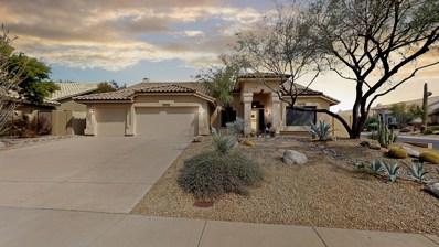 30601 N 41ST Street, Cave Creek, AZ 85331 - #: 5897681