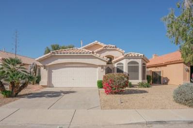 12530 W Edgemont Avenue, Avondale, AZ 85392 - #: 5897688