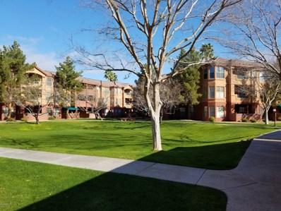 14950 W Mountain View Boulevard UNIT 5112, Surprise, AZ 85374 - #: 5897692