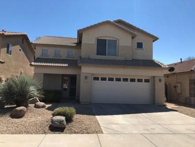 14349 W Weldon Avenue, Goodyear, AZ 85395 - #: 5897719
