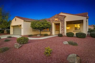 22125 N Pedregosa Drive, Sun City West, AZ 85375 - MLS#: 5897725