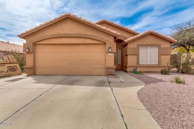 6818 N 77TH Drive, Glendale, AZ 85303 - #: 5897731