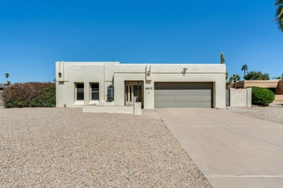 6602 E Phelps Road, Scottsdale, AZ 85254 - MLS#: 5897744