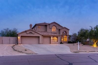 29771 N 67TH Street, Scottsdale, AZ 85266 - #: 5897775