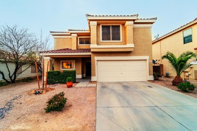 2412 E Peach Tree Drive, Chandler, AZ 85249 - MLS#: 5897792