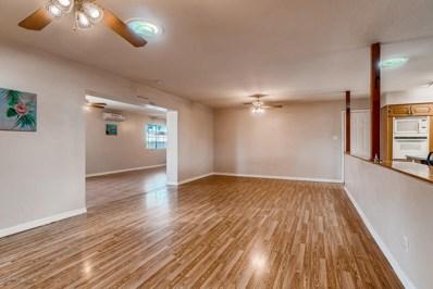 5666 W Pierson Street, Phoenix, AZ 85031 - MLS#: 5897813