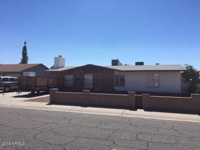 8313 W Devonshire Avenue, Phoenix, AZ 85037 - MLS#: 5897836