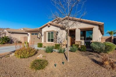 5821 S Parkcrest Street, Gilbert, AZ 85298 - MLS#: 5897862