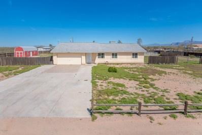15524 S Mountain Road, Mesa, AZ 85212 - MLS#: 5897863