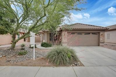 15672 W Saguaro Lane, Surprise, AZ 85374 - #: 5897905