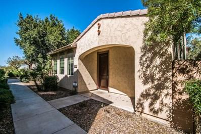 1738 S Chatsworth, Mesa, AZ 85209 - MLS#: 5897913
