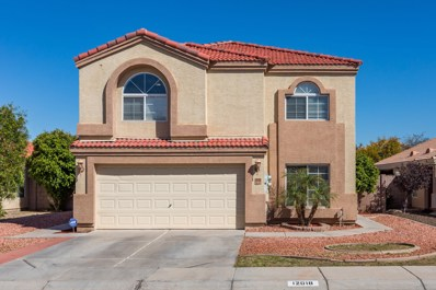 12018 W Granada Road, Avondale, AZ 85392 - #: 5897921