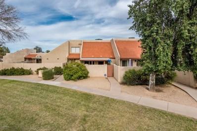 13806 N 41ST Drive, Phoenix, AZ 85053 - #: 5897924