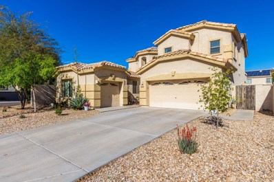 13336 W Romain Court, Litchfield Park, AZ 85340 - MLS#: 5897938