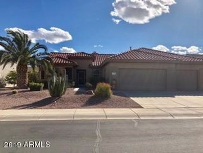 15455 W Camino Real Way, Surprise, AZ 85374 - #: 5897944
