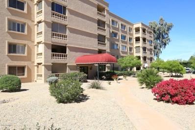 7840 E Camelback Road UNIT 311, Scottsdale, AZ 85251 - MLS#: 5897946