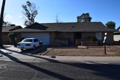 10419 W Montecito Avenue, Phoenix, AZ 85037 - #: 5898005