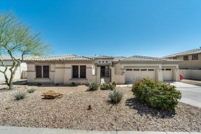 16213 S 29TH Avenue, Phoenix, AZ 85045 - MLS#: 5898014