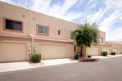 8839 N 47TH Lane, Glendale, AZ 85302 - MLS#: 5898024