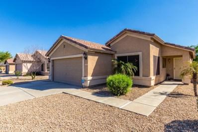 13715 W Rancho Drive, Litchfield Park, AZ 85340 - #: 5898034