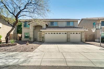 2019 E Mariposa Grande, Phoenix, AZ 85024 - #: 5898035