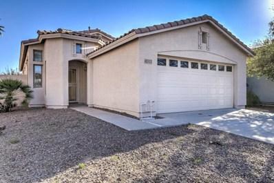 4333 S Rim Court, Gilbert, AZ 85297 - MLS#: 5898040