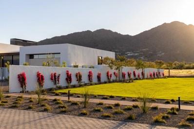 6439 E Luke Road, Paradise Valley, AZ 85253 - #: 5898043