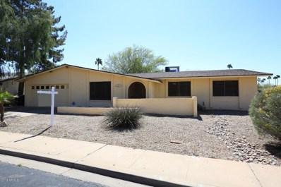 1367 W Lobo Avenue, Mesa, AZ 85202 - MLS#: 5898051