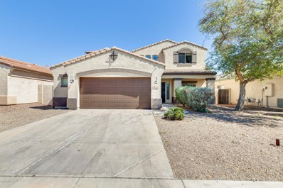 15507 N 173RD Lane, Surprise, AZ 85388 - MLS#: 5898054