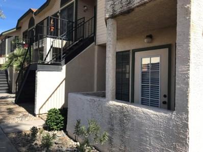 8888 N 47th Avenue UNIT 135, Glendale, AZ 85302 - MLS#: 5898057
