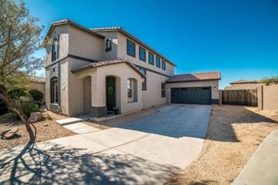 34702 N 25TH Lane, Phoenix, AZ 85086 - MLS#: 5898061