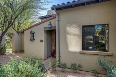 20704 N 90TH Place UNIT 1023, Scottsdale, AZ 85255 - #: 5898075