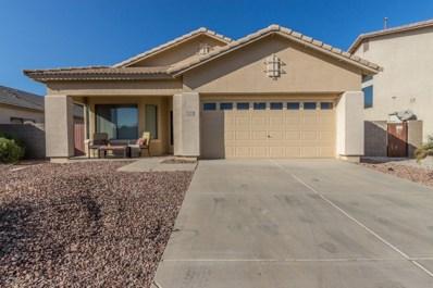 13918 N 146TH Lane, Surprise, AZ 85379 - MLS#: 5898077