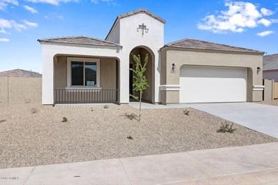 40900 W Hensley Way, Maricopa, AZ 85138 - MLS#: 5898084