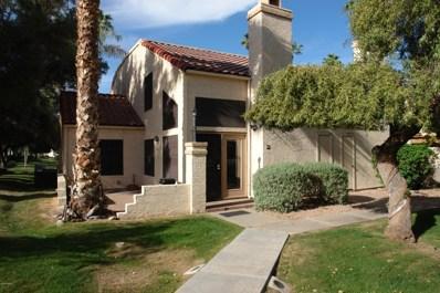 602 N May UNIT 38, Mesa, AZ 85201 - MLS#: 5898094