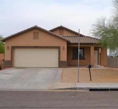 9413 W Polk Street, Tolleson, AZ 85353 - #: 5898099