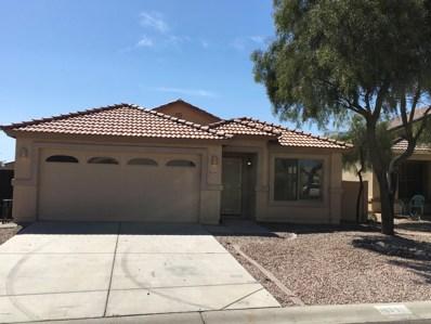 2843 E Denim Trail, San Tan Valley, AZ 85143 - #: 5898111