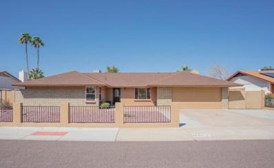 3914 W Danbury Drive, Glendale, AZ 85308 - #: 5898121