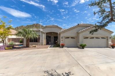 1229 N 86TH Place, Mesa, AZ 85207 - MLS#: 5898134