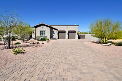 35404 N 87TH Place, Scottsdale, AZ 85266 - #: 5898138