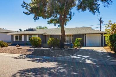 1629 E McLellan Boulevard, Phoenix, AZ 85016 - #: 5898140