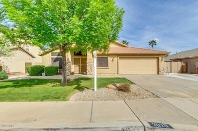 3025 S Mesita Avenue, Mesa, AZ 85212 - MLS#: 5898152