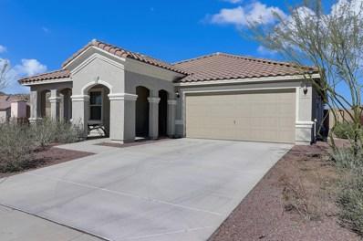 18164 W Sapium Way, Goodyear, AZ 85338 - MLS#: 5898154