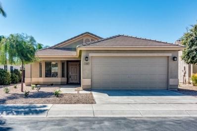 75 E Zinnia Place, San Tan Valley, AZ 85143 - #: 5898187