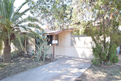 8224 W Monterey Way, Phoenix, AZ 85033 - #: 5898195