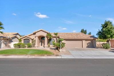 1316 N Hazelton Drive, Chandler, AZ 85226 - MLS#: 5898217